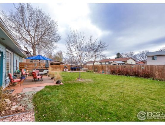 312 Stockton Street Gilcrest, CO 80623 - Photo 36