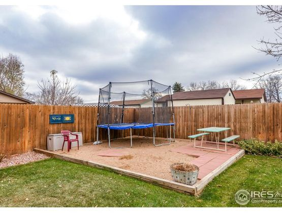 312 Stockton Street Gilcrest, CO 80623 - Photo 40