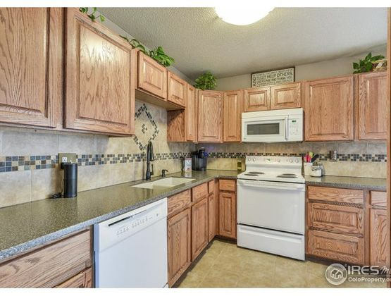 312 Stockton Street Gilcrest, CO 80623 - Photo 7