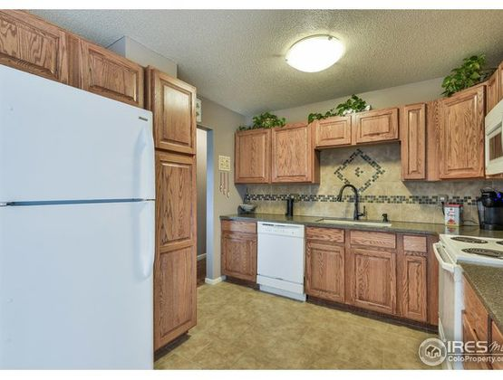 312 Stockton Street Gilcrest, CO 80623 - Photo 8