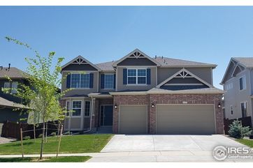 6125 Story Road Timnath, CO 80547 - Image 1