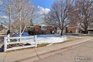 385 Birch Avenue Eaton, CO 80615 - Image 1