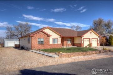 1205 36th Street Loveland, CO 80537 - Image 1