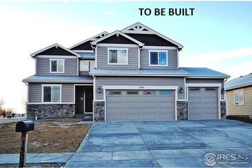 7103 White River Court Timnath, CO 80547 - Image 1