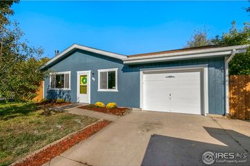 200 21st Ave Pl Greeley, CO 80631 - Image 1