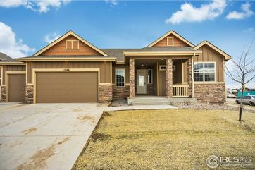 879 Sunlight Peak Drive Severance, CO 80550 - Image 1