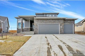 978 Mt. Andrew Drive Severance, CO 80550 - Image 1