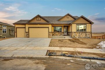 976 Mt. Andrew Drive Severance, CO 80550 - Image 1
