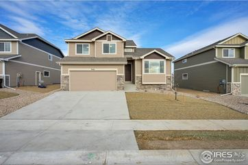 8771 16th Street Greeley, CO 80634 - Image 1