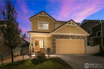 3601 Kirkwood Lane Johnstown, CO 80534 - Image 1