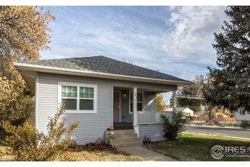 601 N 1st Street Johnstown, CO 80534 - Image 1