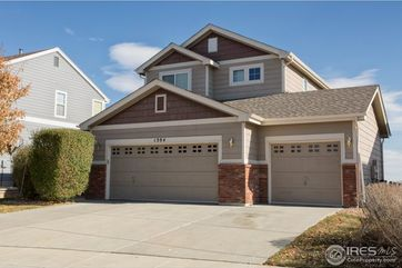 1304 101st Ave Ct Greeley, CO 80634 - Image 1