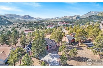 651 Findley Court Estes Park, CO 80517 - Image 1