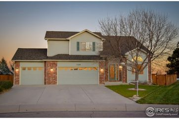 7106 W 23rd St Rd Greeley, CO 80634 - Image 1