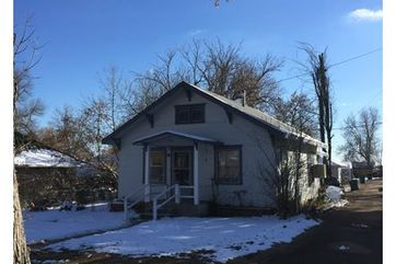 708 Charlotte Street Johnstown, CO 80534 - Image 1