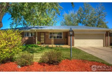 1408 32nd Avenue Greeley, CO 80634 - Image 1