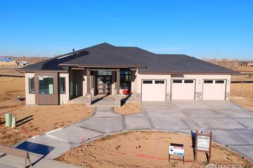 2808 Majestic View Drive Timnath, CO 80547 - Image 1