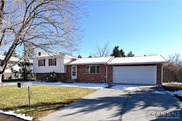 209 Del Clair Road Fort Collins, CO 80525 - Image 1