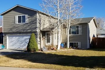 118 N 49th Ave Pl Greeley, CO 80634 - Image