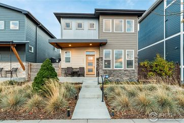 393 Osiander Street Fort Collins, CO 80524 - Image 1
