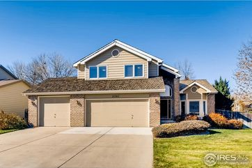3701 Bromley Drive Fort Collins, CO 80525 - Image 1
