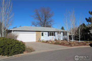 516 Galaxy Court Fort Collins, CO 80525 - Image 1