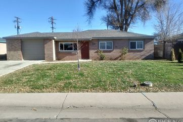 1006 31st Avenue Greeley, CO 80634 - Image 1