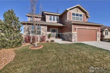 164 Kitty Hawk Drive Windsor, CO 80550 - Image 1