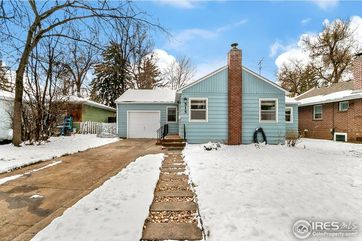 515 Locust Street Fort Collins, CO 80524 - Image 1