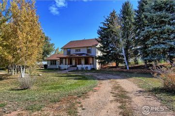 2220 Suncrest Drive Loveland, CO 80537 - Image 1