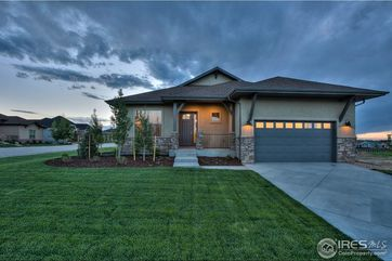 6303 Sanctuary Drive Windsor, CO 80550 - Image 1