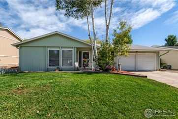 2330 Firstview Drive Loveland, CO 80538 - Image 1
