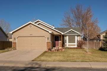 443 La Costa Lane Johnstown, CO 80534 - Image 1