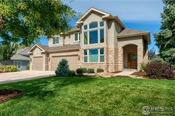 5418 Augusta Trail Fort Collins, CO 80528 - Image 1