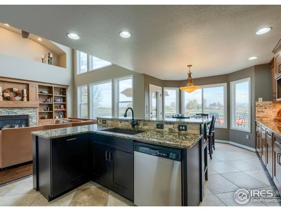 5418 Augusta Trail Fort Collins, CO 80528 - Photo 11