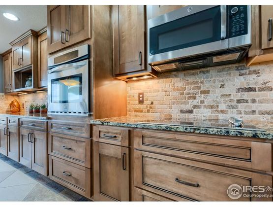 5418 Augusta Trail Fort Collins, CO 80528 - Photo 12