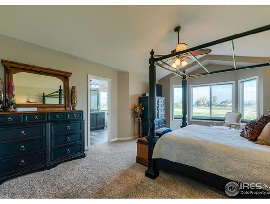 5418 Augusta Trail Fort Collins, CO 80528 - Photo 15