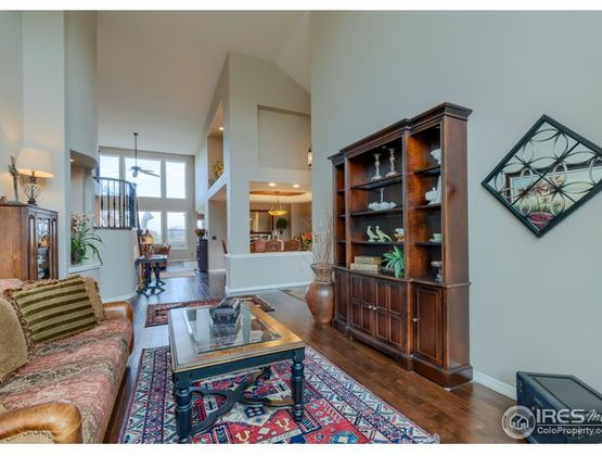 5418 Augusta Trail Fort Collins, CO 80528 - Photo 3