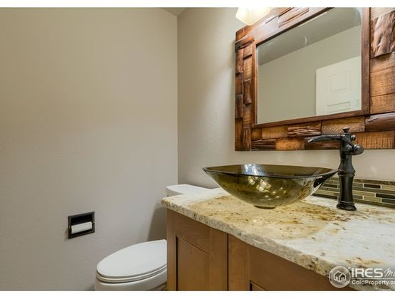 5418 Augusta Trail Fort Collins, CO 80528 - Photo 22