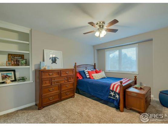 5418 Augusta Trail Fort Collins, CO 80528 - Photo 23