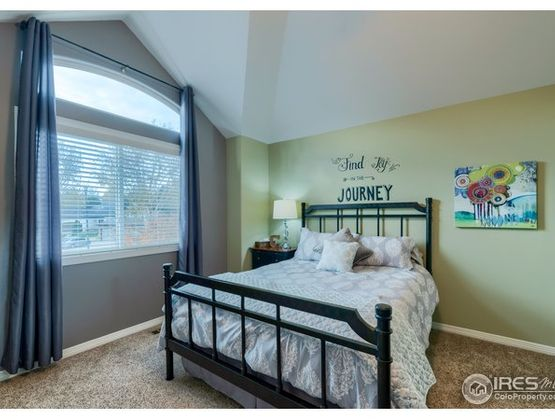 5418 Augusta Trail Fort Collins, CO 80528 - Photo 24