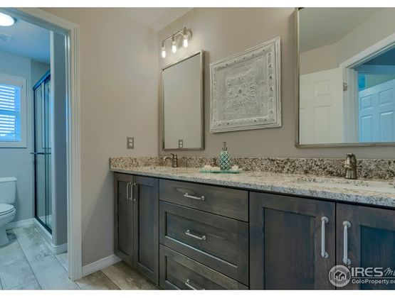 5418 Augusta Trail Fort Collins, CO 80528 - Photo 26