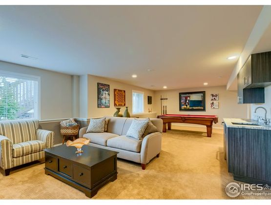 5418 Augusta Trail Fort Collins, CO 80528 - Photo 27