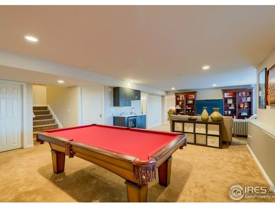 5418 Augusta Trail Fort Collins, CO 80528 - Photo 28