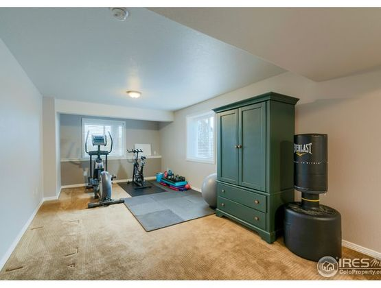 5418 Augusta Trail Fort Collins, CO 80528 - Photo 30