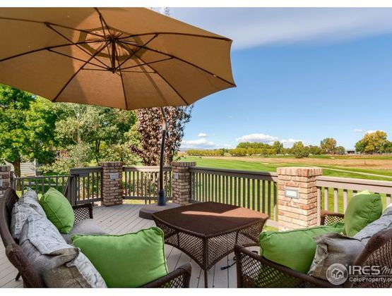 5418 Augusta Trail Fort Collins, CO 80528 - Photo 32