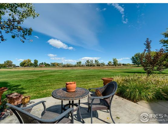 5418 Augusta Trail Fort Collins, CO 80528 - Photo 34