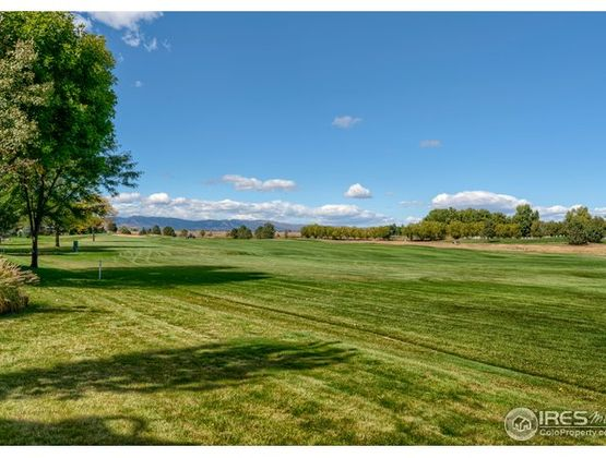 5418 Augusta Trail Fort Collins, CO 80528 - Photo 35