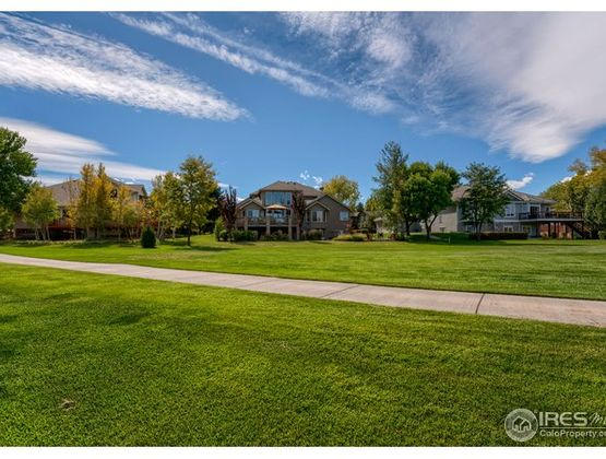5418 Augusta Trail Fort Collins, CO 80528 - Photo 36