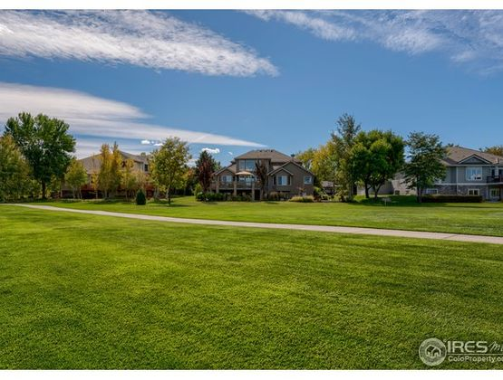 5418 Augusta Trail Fort Collins, CO 80528 - Photo 37